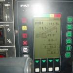 Inchiriere Automacara GROVE 30 Tone